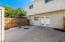 6617 S GRANADA Drive, Tempe, AZ 85283