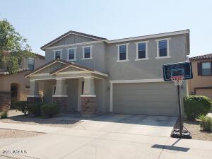 21113 E Munoz Street E, Queen Creek, AZ 85142