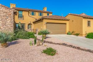 20750 N 87TH Street, 1110, Scottsdale, AZ 85255