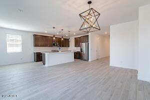 4624 W BUSH BEAN Way, Queen Creek, AZ 85142