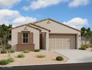 9327 E STATIC Avenue, Mesa, AZ 85212