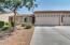 10960 E MONTE Avenue, 110, Mesa, AZ 85209
