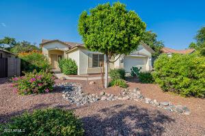 12868 W Segovia Drive, Litchfield Park, AZ 85340