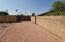 309 E SILVER CREEK Road, Gilbert, AZ 85296