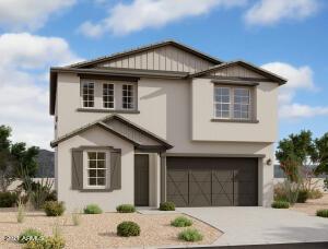 9330 E STATIC Avenue, Mesa, AZ 85212