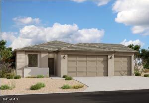 35804 W SANTA MONICA Avenue, Maricopa, AZ 85138
