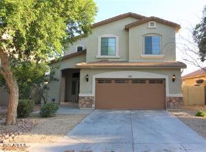 333 W ATLANTIC Drive, Casa Grande, AZ 85122
