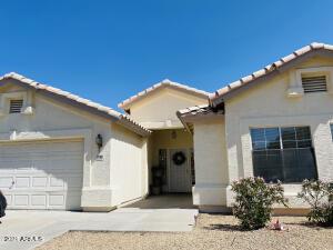 22365 N 69TH Avenue, Glendale, AZ 85310