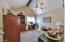 Office/Bedroom 2