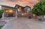 1650 S ARROYO Lane, Gilbert, AZ 85295