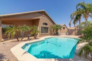 29613 N CANDLEWOOD Drive, San Tan Valley, AZ 85143