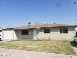 206 W KINDERMAN Drive N, Avondale, AZ 85323