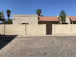 704 N 4TH Street, 4, Avondale, AZ 85323