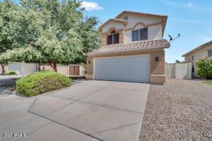 1081 N MONTE VISTA Street, Chandler, AZ 85225
