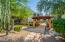 4727 E LAFAYETTE Boulevard, 123, Phoenix, AZ 85018