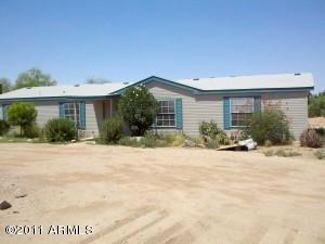 22318 S 132ND Street, Chandler, AZ 85249