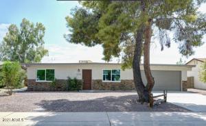 7837 E GARFIELD Street, Scottsdale, AZ 85257