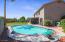 757 S MONTEREY Street, Gilbert, AZ 85233