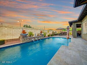 5755 S CROWLEY, Mesa, AZ 85212