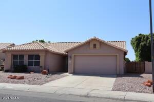 6377 W IRMA Lane, Glendale, AZ 85308