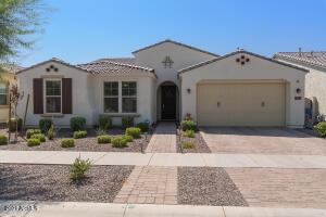 10559 E RELATIVITY Avenue E, Mesa, AZ 85212