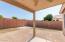 4915 S ROOSEVELT Street, Tempe, AZ 85282