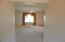 11321 E Monte Avenue, Mesa, AZ 85209