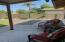 10832 S SHOSHONI Drive, Phoenix, AZ 85044