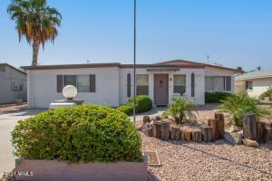 2427 E MARMORA Street, Phoenix, AZ 85032