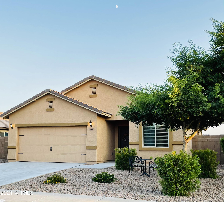 39991 PRYOR Lane, Maricopa, Arizona 85138, 3 Bedrooms Bedrooms, ,2 BathroomsBathrooms,Residential,For Sale,PRYOR,6294087