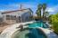15006 S 47TH Street, Phoenix, AZ 85044