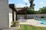2034 W Navarro Avenue, Mesa, AZ 85202