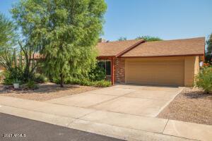 11201 S TOMAH Street, Phoenix, AZ 85044