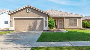 714 W COCHISE Lane, Gilbert, AZ 85233