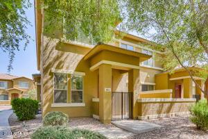 15240 N 142ND Avenue, 1062, Surprise, AZ 85379
