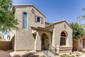3639 W MCCAULEY Court, Phoenix, AZ 85086