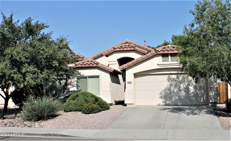38283 CAROLINA Avenue, San Tan Valley, Arizona 85140, 4 Bedrooms Bedrooms, ,2 BathroomsBathrooms,Residential,For Sale,CAROLINA,6294086