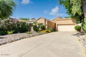 23656 N 75TH Street, Scottsdale, AZ 85255