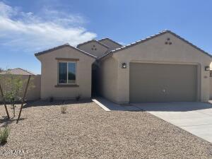1635 E KINGMAN Place, Casa Grande, AZ 85122