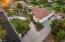 19942 E CAMINA PLATA, Queen Creek, AZ 85142