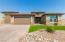 13622 W SIERRA VISTA Court, Glendale, AZ 85307