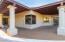 18425 E FOUR PEAKS Boulevard, Rio Verde, AZ 85263