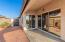 20708 N 108TH Lane, Sun City, AZ 85373