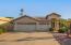 1161 W PINON Avenue, Gilbert, AZ 85233