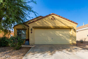1338 E KELSI Avenue, San Tan Valley, AZ 85140