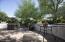 26253 W HORSHAM Drive, Buckeye, AZ 85396