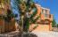 1648 W SATINWOOD Drive, Phoenix, AZ 85045
