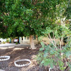 1414 S GRAND Drive, Apache Junction, AZ 85120