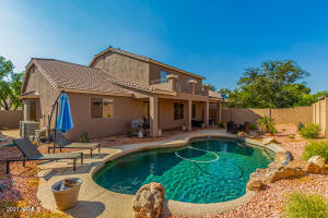 40449 N PARISI Place, San Tan Valley, AZ 85140