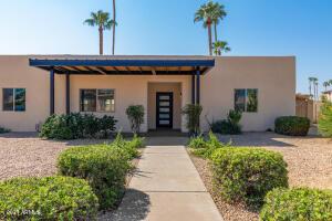 6843 E FRIESS Drive, Scottsdale, AZ 85254
